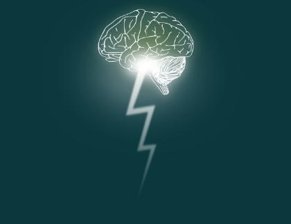 Gatilhos Mentais Dicas para usar bem os Princípios Psicológicos da Persuasão
