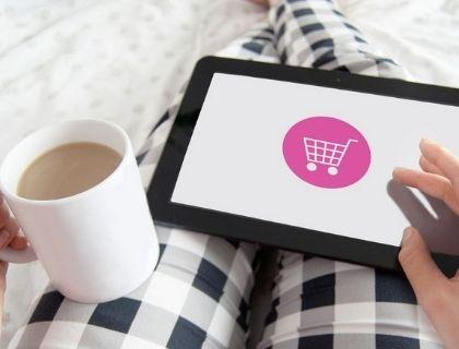Marketing Local: Exemplos de Estratégias e Dicas On-line e Off-line