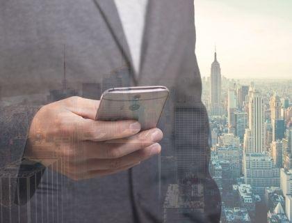 Marketing Local On-line e Off-line: Como Combinar o Melhor dos dois Mundos