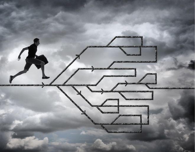 Como a Consultoria de Comunicação pode ajudar na retomada das empresas