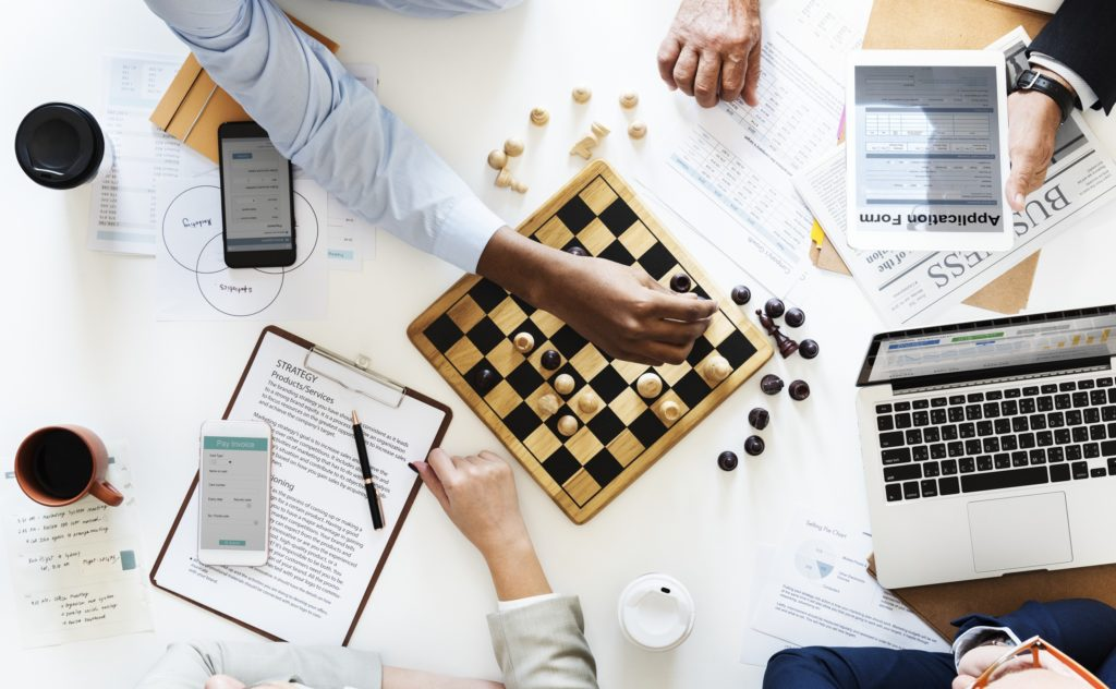 Consultoria em Comunicação e Marketing Digital - 6 passos para melhorar seus resultados